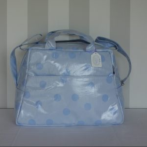 Changing Bag Paula