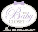 The Baby Closet